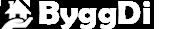https://byggdi.no/wp-content/uploads/2019/04/logo-1.png